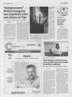 articulos-prensa-xaquin-rosales 1001