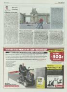 articulos-prensa-xaquin-rosales 1002