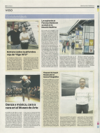 articulos-prensa-xaquin-rosales 1003