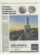 articulos-prensa-xaquin-rosales 1004