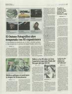 articulos-prensa-xaquin-rosales 1005