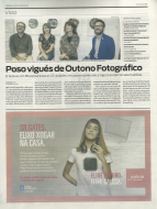 articulos-prensa-xaquin-rosales 1006