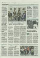 articulos-prensa-xaquin-rosales 1007